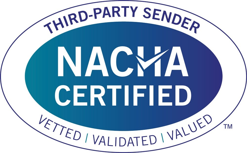 Nacha-Certified-Logo (2).jpg
