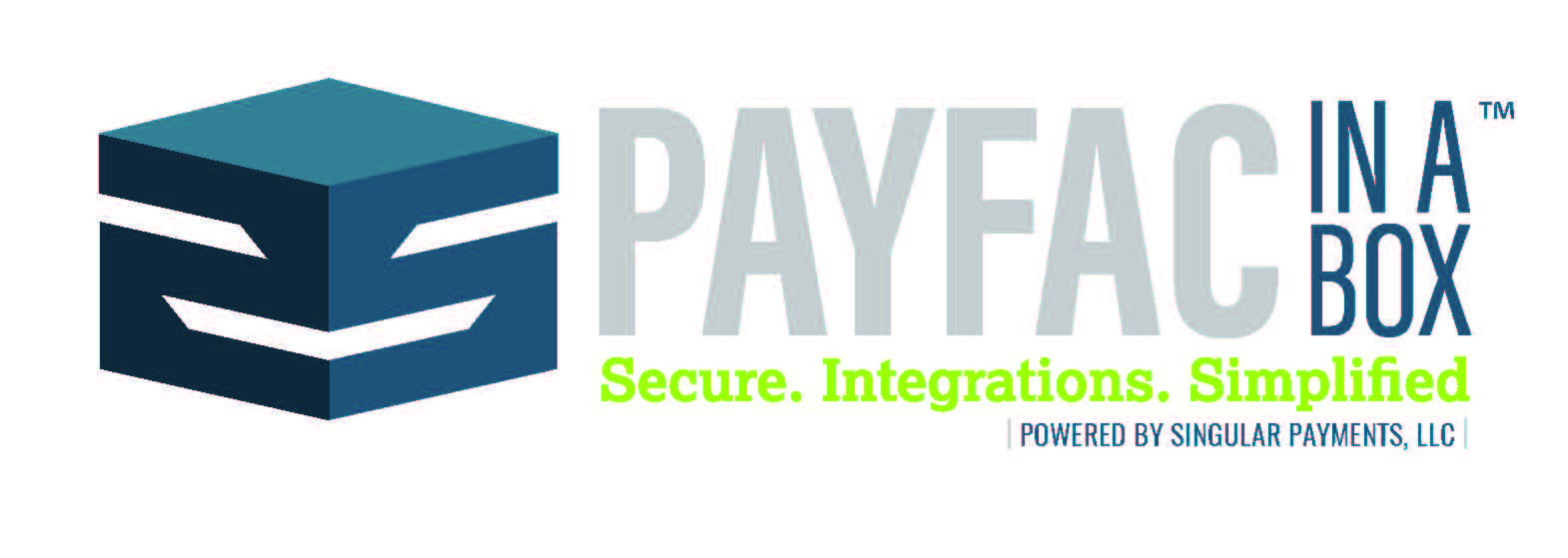 PayfacinaBoc_logo_FINAL_TM.jpg