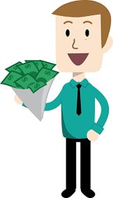 SingularSam_CashBouquet_smaller.png