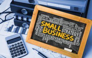 Small-Business-Finance-300x188.jpg