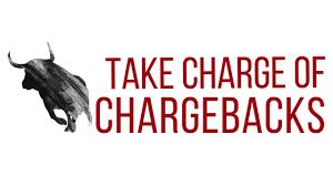 chargebacks.png
