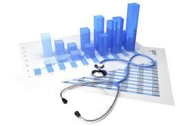 healthcare challenges.jpg