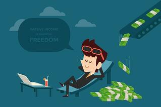 residual income.jpg