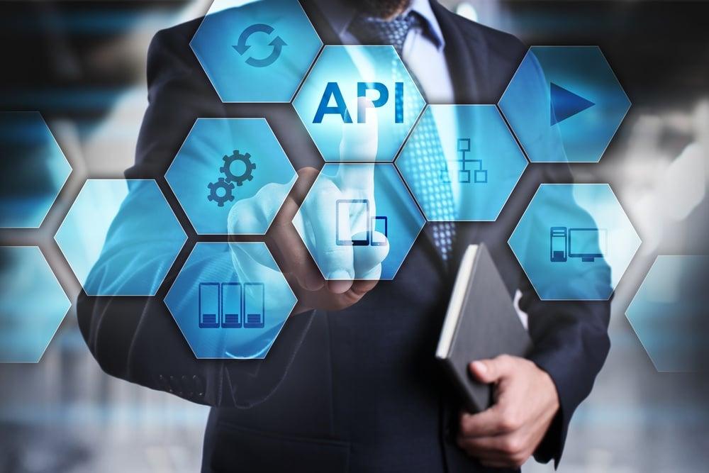 sage-payment-developer-portal-api-app-fintech.jpg