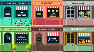 small-business-shops-ss-1920