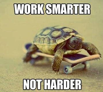 smarternotharderblog.jpg