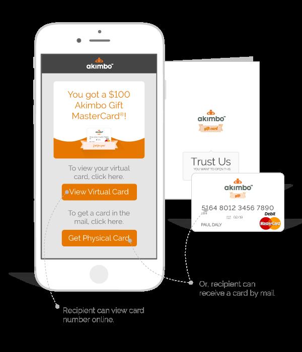 Merchant Updates Blog | prepaid cards